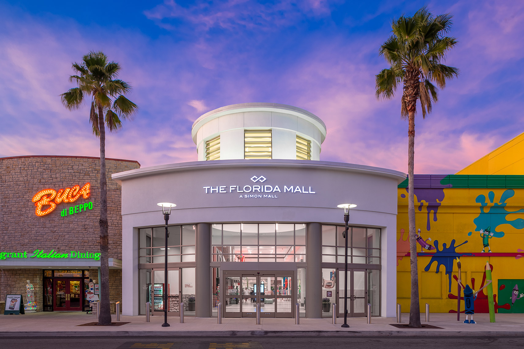 The-Florida-Mall-003